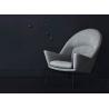 """Mobile """"Counterpoint XL"""" de la marque Flensted sur LaCorbeille.fr"""