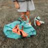 Toys bag / Play mat waterproof PLAY