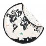 Toys bag / Play mat Play & Go Worldmap / stars