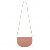 "Shoulder bag ""Farou Half Moon"""