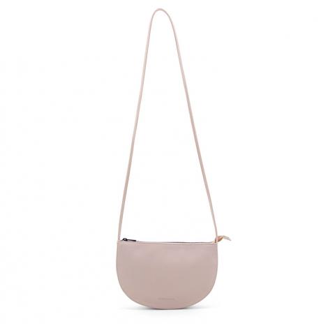 """Shoulder bag """"Farou Half Moon"""""""