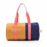 Duffle Vertical Bag