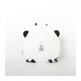 Backpack Panda