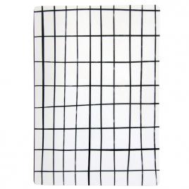 """Cutting Board """"Grid"""""""