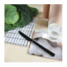 "Cutting Board ""Watercoloured"""