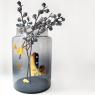 """Sticker pour Porcelaine """"Ville"""" de la marque Nuukk sur LaCorbeille.fr"""