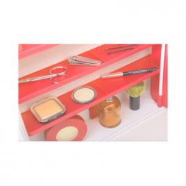 Rangement multifonction : pharmacie, épices... de la marque Ditto Byline sur LaCorbeille.fr