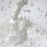 Boule à Neige Statue de la Liberté de la marque Atypyk sur LaCorbeille.fr