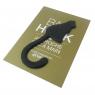 Cat Bag Hook