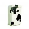 Sticker vache pour frigo