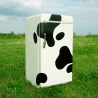 Cowstick : decowrate your fridge !
