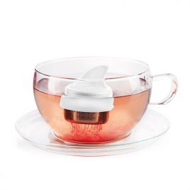 Tea infuser Sharky