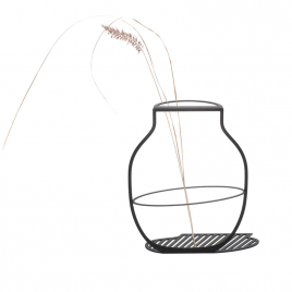 "Vase ""Surface"""
