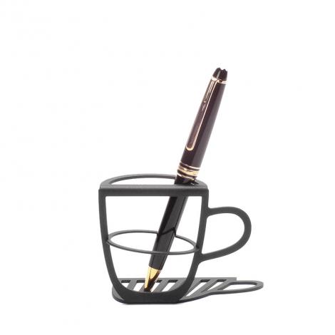 """Tasse Expresso """"Surface"""" de la marque Ilsang Isang sur LaCorbeille.fr"""