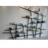Small Mikado Bookcase - On order