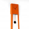 Tiuku clock