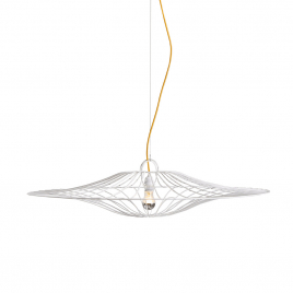 Pendant light OMBRELLE 100cm