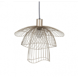 Pendant Light Papillon (Butterfly) - XS
