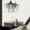 Pendant Light Papillon (Butterfly) - XS