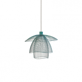 Pendant Light Papillon (Butterfly) - Small size