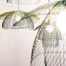 Suspension Papillon petit modèle design Elise Fouin pour Forestier sur LaCorbeille.fr