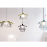 Suspension en métal Papillon Design Elise Fouin pour Forestier sur LaCorbeille.fr