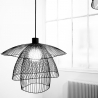 Pendant Light Papillon (Butterfly) in big size