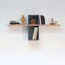 Max bookcase - Simple version