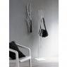 Wall coat-hanger Latva