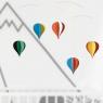 """Mobile """"Balloon 5"""""""
