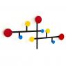Piet hanger - 3 pieces
