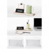 Kagome desk set + penholder