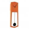 Wall clock AIKA