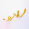 Patère Mini Ribbon de la marque Pa Design sur LaCorbeille.fr