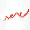 Patère Ribbon de Pa Design sur LaCorbeille.fr