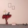 Wall console Diva - design Ibride