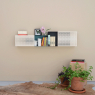 Wall Shelf PERFO-ho