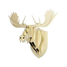 Moose Trophy