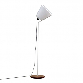 Standing Lamp Cone