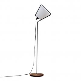 Lampadaires design Cone design Jocelyn Deris sur LaCorbeille.fr