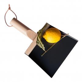 Design dustpan Andrée Jardin