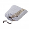 Bed linen for 1 or 2 with sand beach