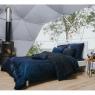 """Parure de lit 1 ou 2 places """"Northern Sky"""" de la marque Foonka sur LaCorbeille.fr"""