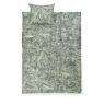 Bed linen for Children HAYKA (140x200)