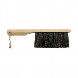 sleek brush Andrée Jardin