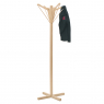 "Coat-Hanger ""Porte-Cintre"""