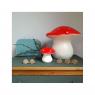 Lampe Grand Champignon de la marque Egmont Toys sur LaCorbeille.fr