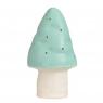 Lamp Small Mushroom