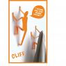 Cliff hanger - 2nd Choice