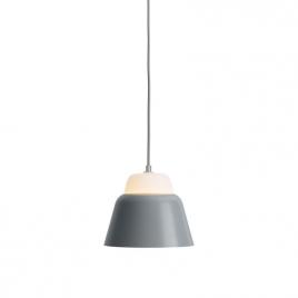 Modu Pendant Light - Size S